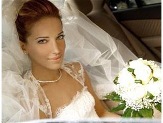 İtalyan damattan boşanıyor